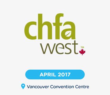 chfa-west