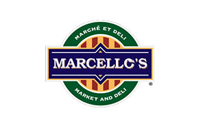 Marcellos
