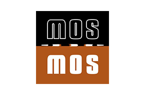 Mos Mos Coffee
