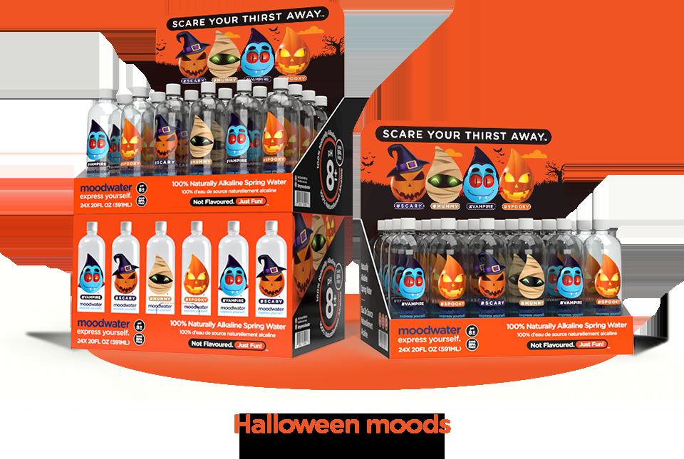 halloween-splash